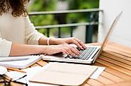 Technology Paper Writing Services
