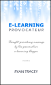 E-Learning Provocateur