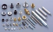 - How S.S. Pipe Fittings Are Beneficial For Industrial Clients