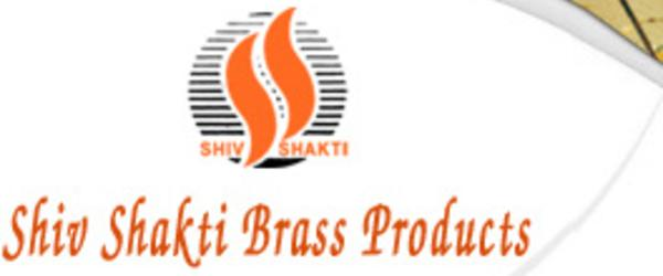 Headline for Shiv Shakti Brass Products