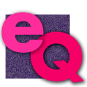 Please add your best business question to help us on @eqlist