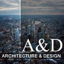 Architecture Design (@ArchiDesiign)