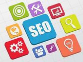 SEO, SMO, PPC Service And Company In Bareilly