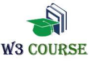 Online W3 Css & Css3 Course Training Learning & Tutorials Schools | W3course