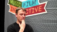 There's No More Fun You Can Have ~ Steve Russell of Prism Skylabs ~ SXSW 2012 - YouTube