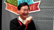 Highlighting the World ~ Andrew Yu of Modo Labs ~ SXSW 2012 - YouTube