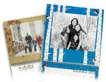 Photo Books, Holiday Cards, Photo Cards, Birth Announcements, Photo Printing | Shutterfly