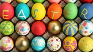 Easter: - News Clik