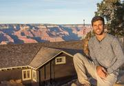 'Bachelorette' candidate Eric dies in tragic accident: - News Clik