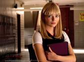 Gwen Stacy - Spiderman