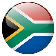 South Africa | 15.1%