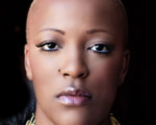 Grammy Award Nominee and 'The Voice' Finalist Frenchie Davis - Yahoo! Voices - voices.yahoo.com | Internet Billboards