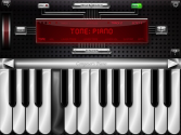 PadGadget's Sound Stage: Composer's Piano Turns Your iPad Into A Multitrack Recorder | PadGadget