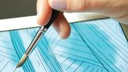 The 5 best styluses for painting, sketching & drawing on iPad - News