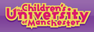 The Earth and Beyond - The Children's University of Manchester