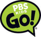 EekoWorld | PBS KIDS GO!