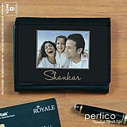 Buy Personalized Photo Gifts Online - Perfico