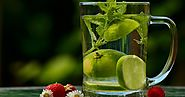 Home remedies for constipation . - Fittnesshealth.in
