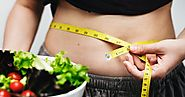 weight gain tips and diet plan | - Fittnesshealth.in