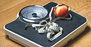 WEIGHT LOSS TIPS AND DIET PLAN FAST AND SAFELY . - Fittnesshealth.in
