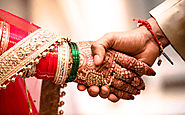 Register into Tamil Matrimony Site