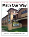 iTunes - Books - Math Our Way by Mr. Smith, Mr. Lehotay & Mr. Black