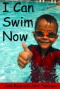 iTunes - Books - I Can Swim Now by John Tambunan & Jane Ross