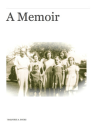iTunes - Books - A Memoir by Marjorie a. Bocks