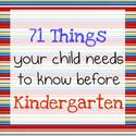 Children's education plans: Things that parents should know