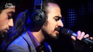 Nindiya Re HD, Kaavish, Coke Studio Pakistan, Season 4 - YouTube