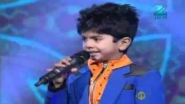 azmat hussain 3 - YouTube
