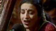 THE COLOURS OF YAMAN-9 vidushi ashwini bhide deshpande - YouTube