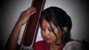 Sanhita Nandi - Raag Saraswati Part 1 of 2 - YouTube