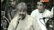 Tarana in Raag Gaud Sarang by Ustad Rashid Khan - YouTube