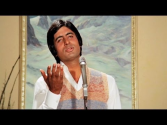 Main Pal Do Pal Ka Shair Hoon - Song - Kabhi Kabhie - Amitabh Bachchan