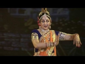 Hema Malini Special ACT On Janmashtami !