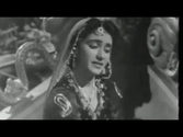 Are Patthar Ke Bhagwan - Lata Mangeshkar, Nastik Song