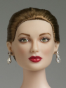 Patricia Holt - Sold Out | Tonner Doll Company