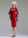 Red Hot DeeAnna Denton - Outfit | Tonner Doll Company