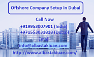 Expand your Business in Dubai without Any Trouble