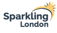 Sparkling London: Professional Cleaning Services London