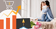 How To Skyrocket Your eCommerce Sales This Mother's Day - SunTecIndia
