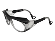 3M Eagle Safety Glasses - Classified Ad