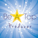 Be A Top Producer Facebook Party
