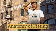 Anatomy of Fisting - Learn about Anatomy of Fisting - Fistfy.com