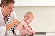 Website at http://www.giikers.com/post/100766/how-to-take-care-of-your-infant-s-health