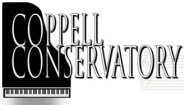 Coppell Conservatory - Index