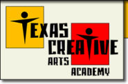 Texas Creative Arts Academy