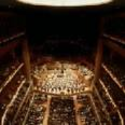 The Dallas Symphony Orchestra | Home