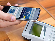 10 Ways to Accept Mobile Payments (PayPass Integration in iOS App)